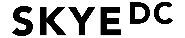 SkyeDC